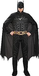 Rubie's Costume Batman The Dark Knight Rises Adult Batman Costume
