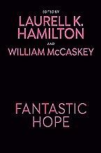 fantastic fiction patricia briggs