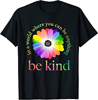 Best for you the world shirt Reviews