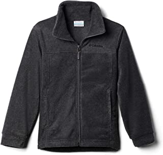 Best cue jackets online Reviews