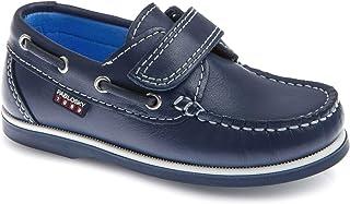 Zapato Intemporal - Zapatos Niños
