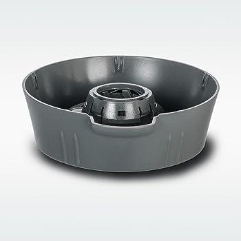 Thermomix TM5 TM 5 Tmili en fonte pour table de mixage avec verrouillage Vorwerk