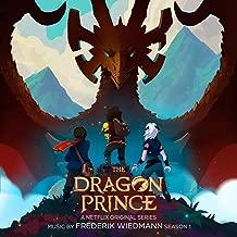 netflix little prince soundtrack