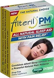 Best nora sleep apnea Reviews