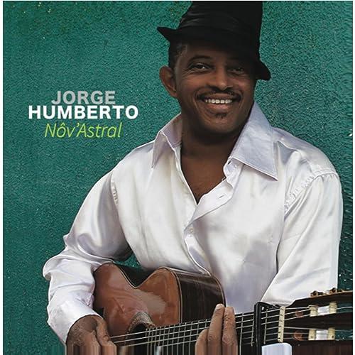 Nôvastral de Jorge Humberto en Amazon Music - Amazon.es