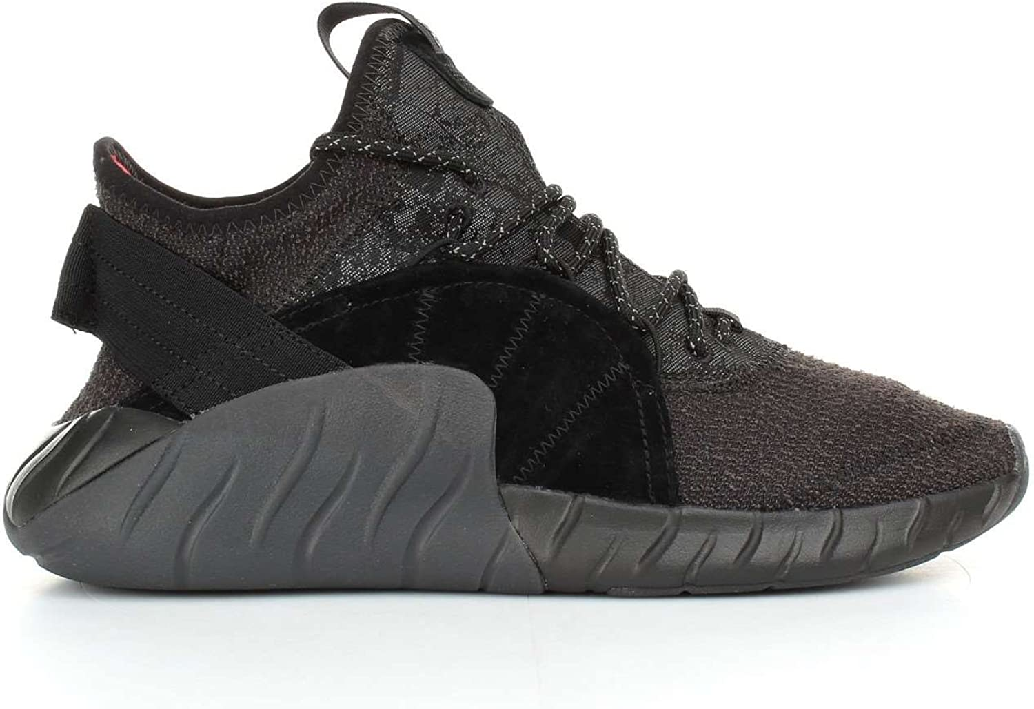 Adidas Unisex Adults' Tubular Rise Low-Top Sneakers