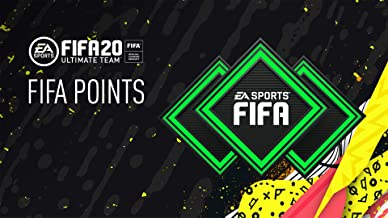 Best ea buy fifa points online Reviews