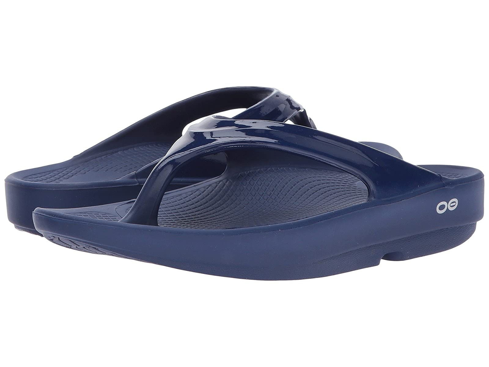 OOFOS OOlala SandalAtmospheric grades have affordable shoes