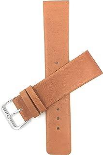 Best skagen watch strap replacement Reviews