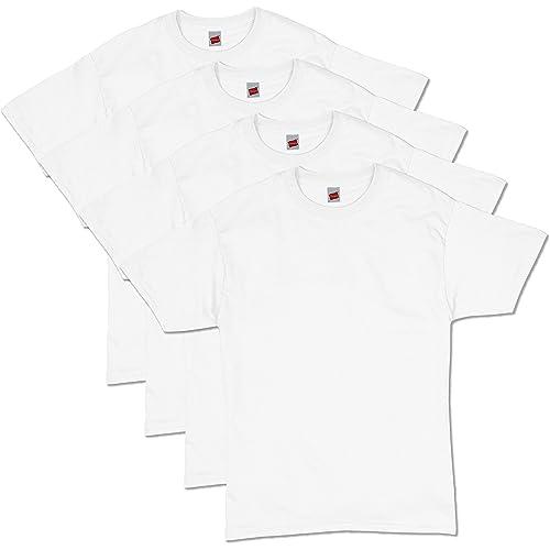 I Fell IT Burning ME Summer Basic Little Girls Short Sleeve Tee Short T Shirts