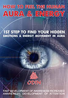 Best the book of human emotions free Reviews