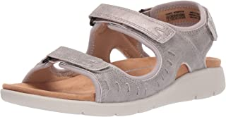 Rockport CL Eileen 3 Strap womens Sandal