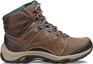 Women`s W Montara III Event Hiking Boot