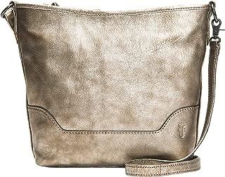 Best hobo bucket handbag Reviews