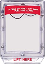 Best united fire and safety Reviews