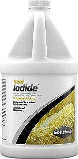 Reef Iodide, 2 L / 67.6 fl. oz.