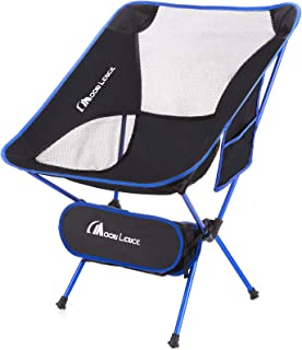 Best folding chair backpack Reviews