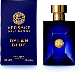 Best ysl pour homme sport Reviews