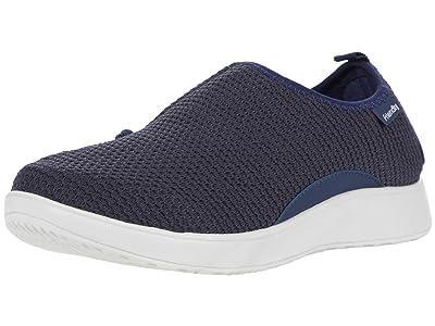 Friendly Shoes SINGLE SHOE Friendly Flex
