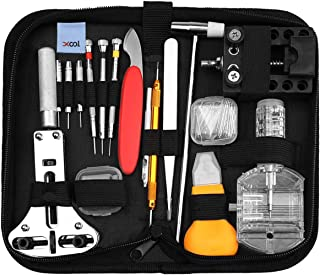 Watch Repair Case Opener Tool Kit (pack of 149)