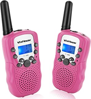 Best barbie walkie talkie Reviews
