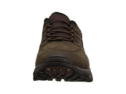 Merrell Moab Adventure Stretch Dark Earth Outlet Extremely m0m9wi7a