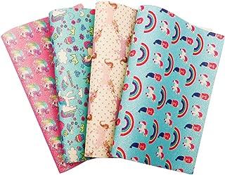 Best printed vinyl upholstery fabric Reviews