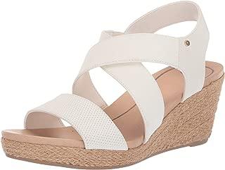Dr. Scholl's Women's Emerge Sandal