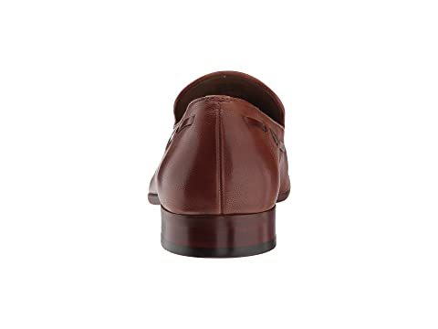 version Nouvelle Noir Noir Leathercognac Leathercognac version Nouvelle Nouvelle Aldo Leathercognac version Aldo WqIUwtOn8x