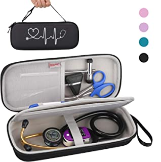 Best med tools stylish medical instruments Reviews