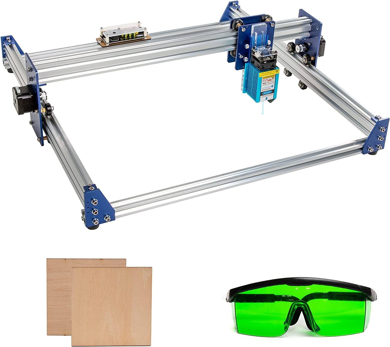 Limited time trial price Laser Max 46% OFF Engraver Engraving – Ma Machine