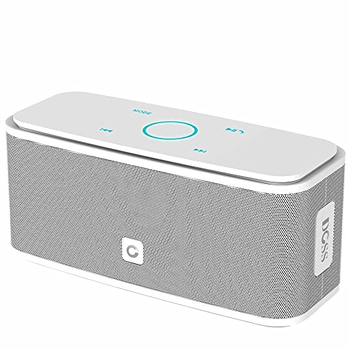 Handy Bluetooth Speaker Amazon Com