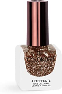 Colorbar Arteffects, Glitter Obsession-Rose Dance, 12 ml