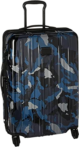Tumi - V3 Short Trip Expandable Packing Case