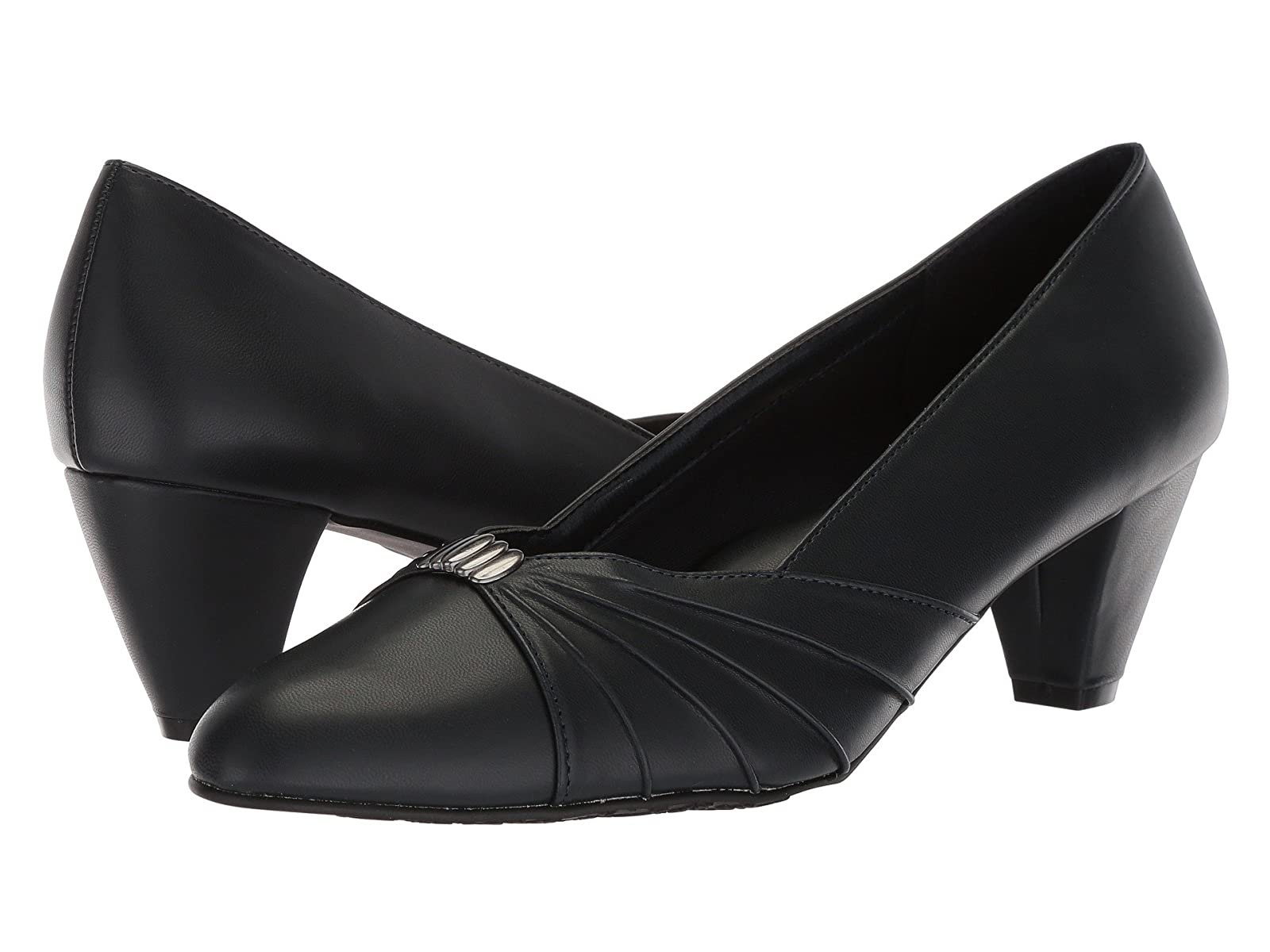 Soft Style DeeAtmospheric grades have affordable shoes