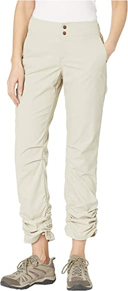 eed58ad5078063 Royal robbins lucerne ponte slim leg pants, Clothing | Shipped Free ...
