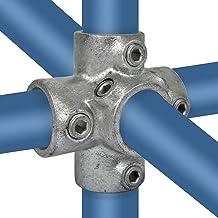 Juego de 80 piezas de cubos de herramientas de acero resistente para talleres/garajes