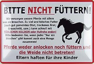 Getreidefreies Futter für Pferde: Nachteile und Alternativen