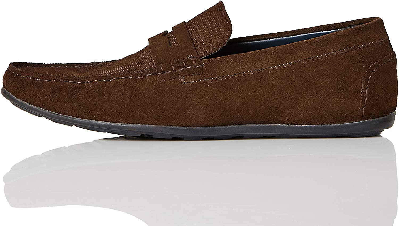 find. Men's Alto Loafers