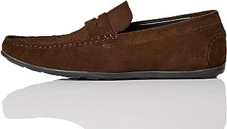 find. Men's Loafers