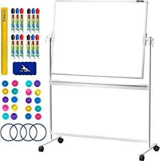 Best magnetic grease boards Reviews