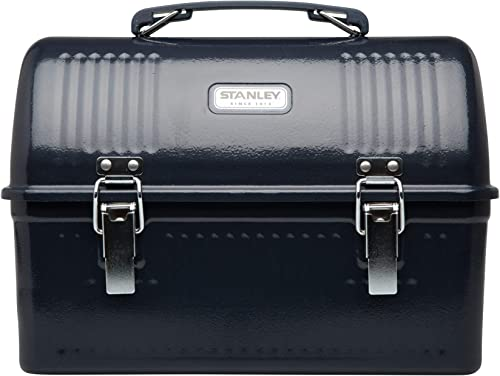 Stanley-Classic-10qt-Lunch-Box-Large-Lunchbox