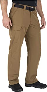 5.11 Tactical Series Mens Fast-Tac Cargo Pants