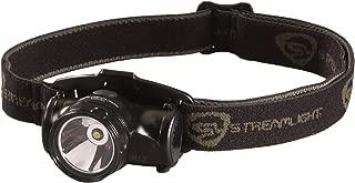 STREAMLIGHT Enduro Headlamp Headlamp, (Black)