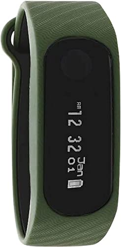 Reflex 2 0 Unisex Activity Tracker SWD90059PP06 SWD90059PP06