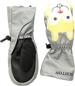 Minishred Grommitt Mitt (Toddler)
