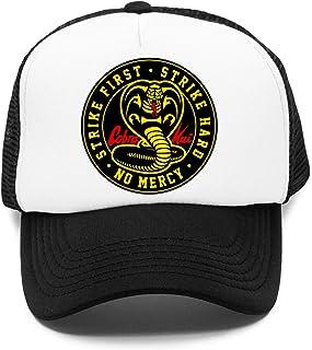 Suchergebnis Auf Für Cobra Cap Bekleidung
