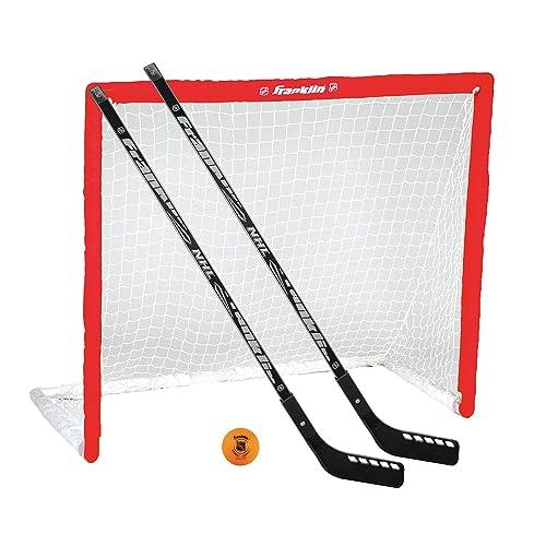 Street Hockey Equipment Amazon Com