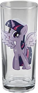 Best my little pony drinking glasses Reviews