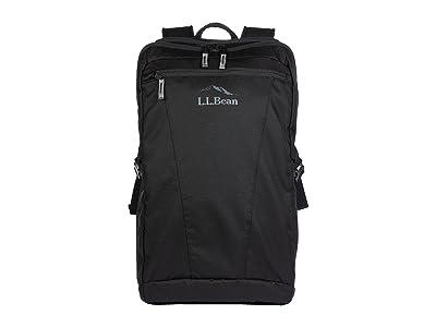 L.L.Bean 30 L Approach Travel Pack